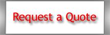 Request a Qoute Image Link