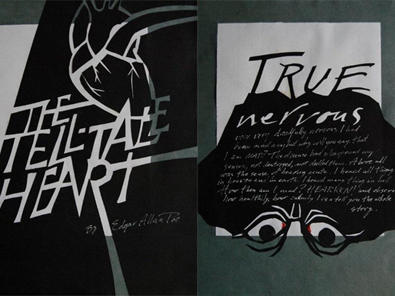 Tell-Tale Heart 0-1